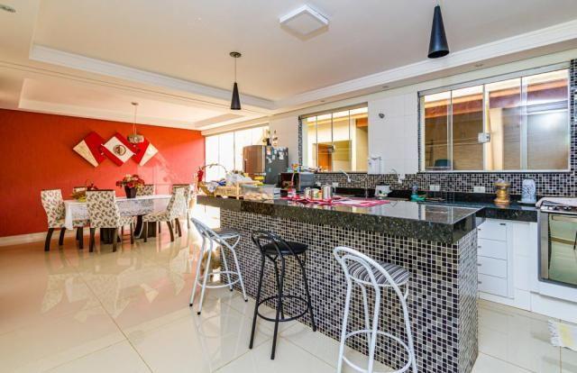 Casa à venda com 3 dormitórios em Jardim monumento, Piracicaba cod:V137079 - Foto 13