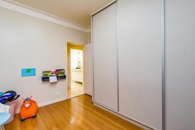 Casa à venda com 3 dormitórios em Vila rezende, Piracicaba cod:V136726 - Foto 12