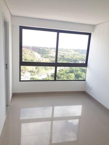Apartamento Jacarecica - 4 suítes - Foto 12