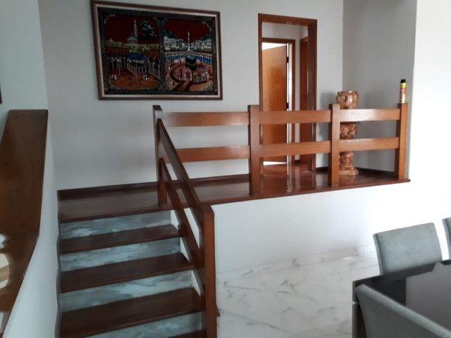 Casa a venda centro em Alfenas-MG - Foto 3