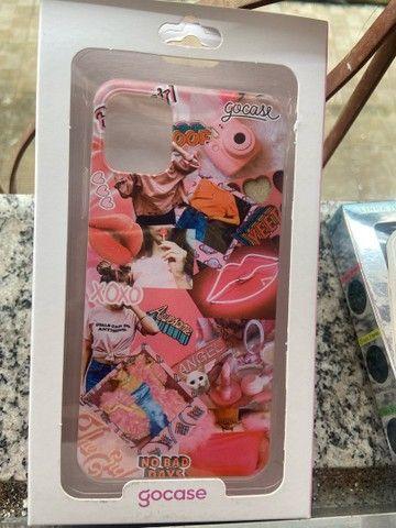 Capa Iphone 11 normal - Foto 4