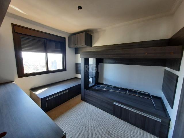 Apartamento à venda com 3 dormitórios em Três figueiras, Porto alegre cod:OT7886 - Foto 13