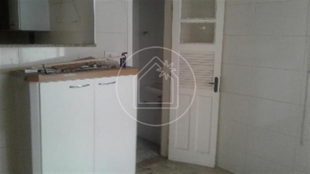 Apartamento à venda com 3 dormitórios em Icaraí, Niterói cod:800476 - Foto 14