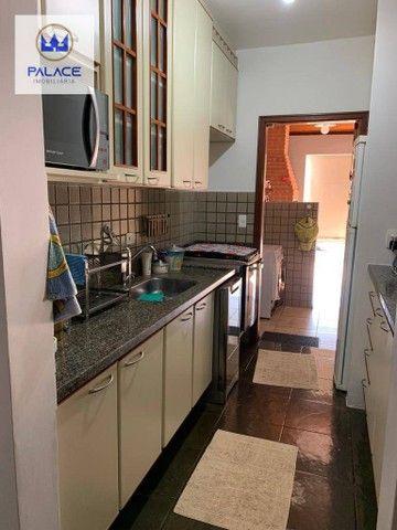 Casa com 3 dormitórios à venda, 135 m² por R$ 670.000,00 - Piracicamirim - Piracicaba/SP - Foto 8
