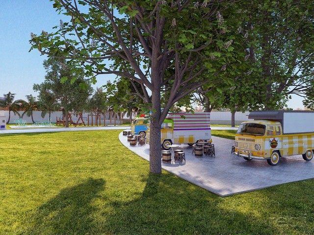 Casa de condomínio à venda com 3 dormitórios em Coité, Eusébio cod:RL878 - Foto 13