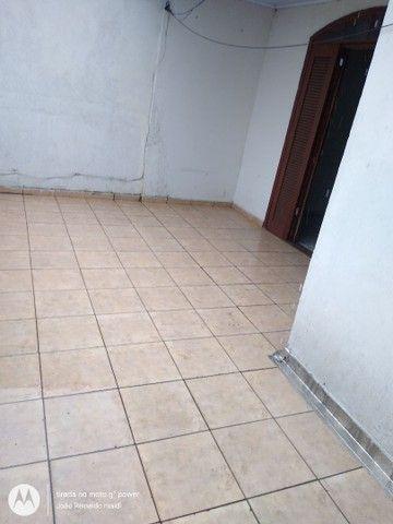 Apartamento  - Foto 4