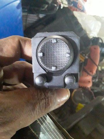 Interruptor do retrovisor elétrico do golf