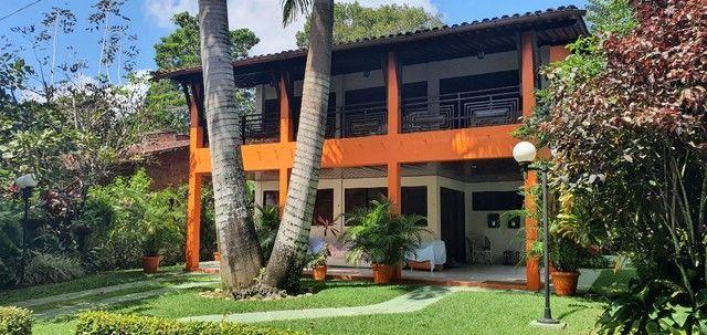 Casa em Condomínio em Aldeia 3 Quartos 220m² - Foto 2