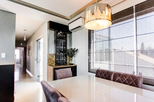 Apartamento à venda com 3 dormitórios em Vila ipiranga, Porto alegre cod:EL56357565 - Foto 6