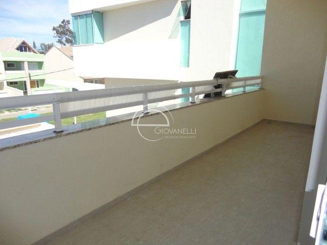 Casa à venda com 3 dormitórios em Recreio dos bandeirantes, Rio de janeiro cod:324OP - Foto 5