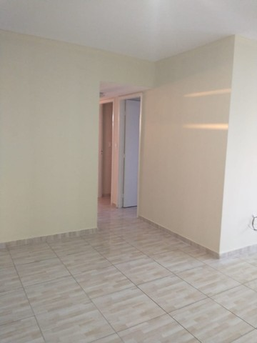 Apto para alugar na melhor área de Olinda  - Foto 6