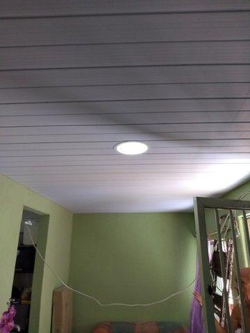 Drywall - Divisórias - PVC - Forro Modular  - Foto 6