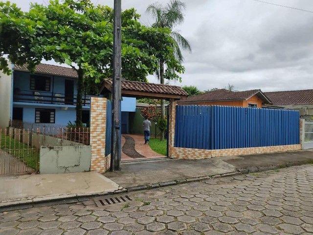 Casa no Centro de Morretes PR - Foto 3