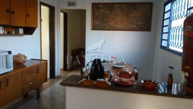 Chácara à venda, 3 quartos, 10 vagas, Cachoeirinha 3 - Pinhalzinho/SP - Foto 5