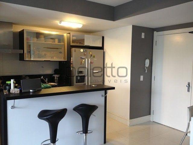 Apartamento à venda com 2 dormitórios em Vila ipiranga, Porto alegre cod:BL661 - Foto 7