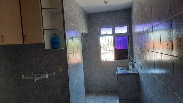 Apartamento três quartos, reformado, nascente, oportunidade! - Foto 13