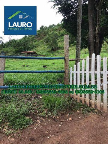 Fazenda com 70,6640 hectares (14,6 alqueires) a 11 km de Teófilo Otoni - Foto 14