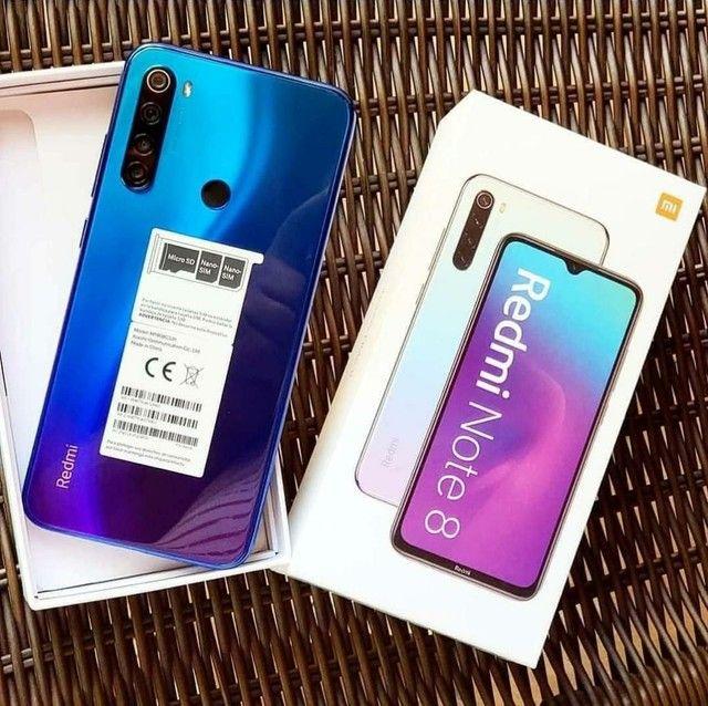 Toda linha Xiaomi no valor que cabe no seu bolso  - Foto 5