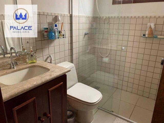 Casa com 3 dormitórios à venda, 135 m² por R$ 670.000,00 - Piracicamirim - Piracicaba/SP - Foto 11