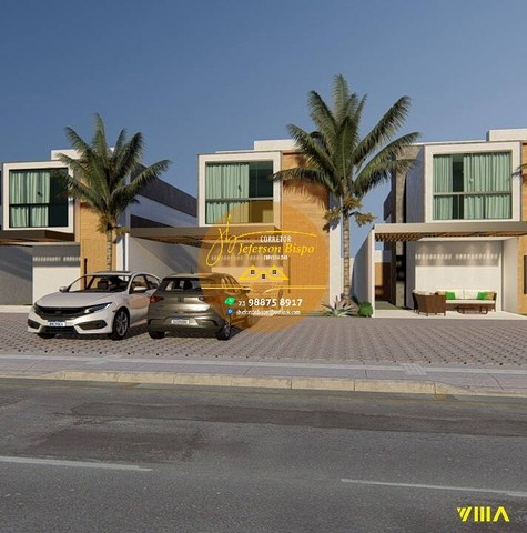 Casa individual - Foto 6
