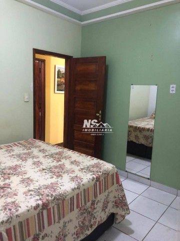 Ilhéus - Apartamento Padrão - Conquista - Foto 4