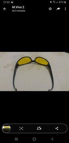 Óculos para Direção Noturna - Foto 3