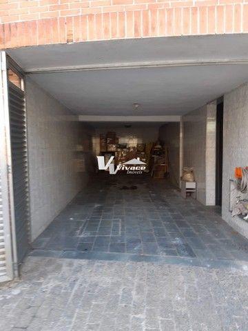 Casa para alugar com 4 dormitórios em Vila guilherme, São paulo cod:12201 - Foto 2