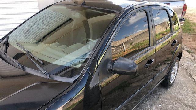 Ford Fiesta 2003 9.500,00 - Foto 2