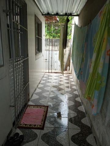 Repasse Casa - Foto 3