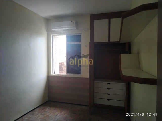 Condomínio Carajás - Excelente Apartamento de 110m² - Foto 3