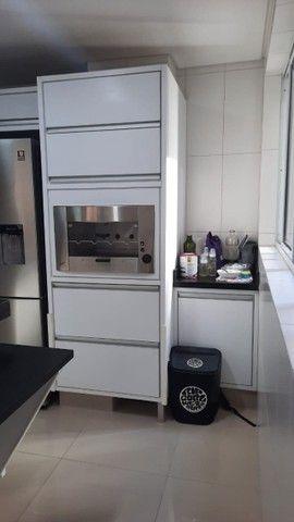 cozinha sob medida  - Foto 2