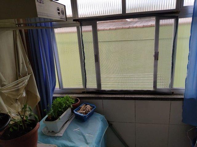 Apartamento à venda com 2 dormitórios em São sebastião, Porto alegre cod:170212 - Foto 11
