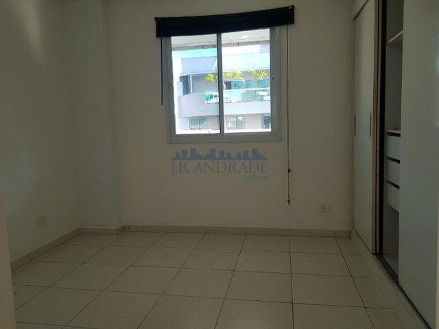Apartamento à venda com 3 dormitórios cod:JB3APA1458 - Foto 11
