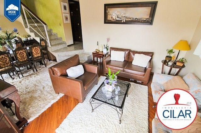 Casa para alugar com 4 dormitórios em Augusta, Curitiba cod:07541.001 - Foto 4