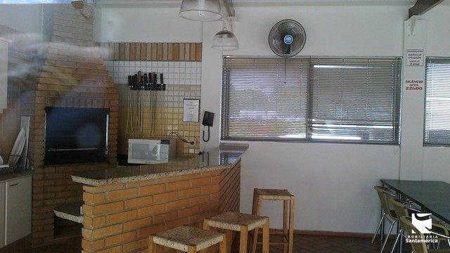 Apartamento no edifício Ville Blanche - Foto 18