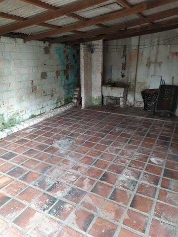 Casa à venda com 5 dormitórios em Santo antônio, Porto alegre cod:169610 - Foto 19