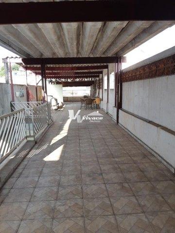 Casa para alugar com 4 dormitórios em Vila guilherme, São paulo cod:12201 - Foto 19