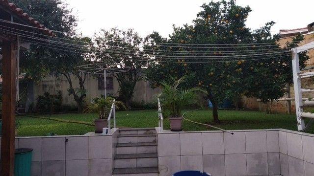 Alugo Casa no Bairro Igara, R. Araguaia, para uso comercial ou residencial - Foto 13