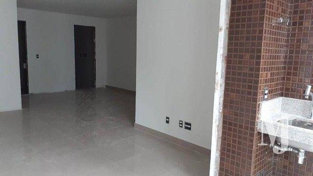 Excelente Apartamento!! - Foto 3