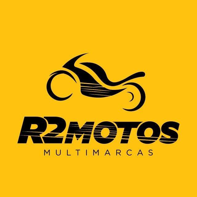 Avelloz AZ1 50cc Zero Km R$ 7.290 Com emplacamento Incluso - R2 Motos Cuiá/Geisel - Foto 20