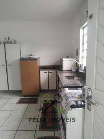 Felix Imóveis| Casa em Pontal Do Paraná - Foto 6