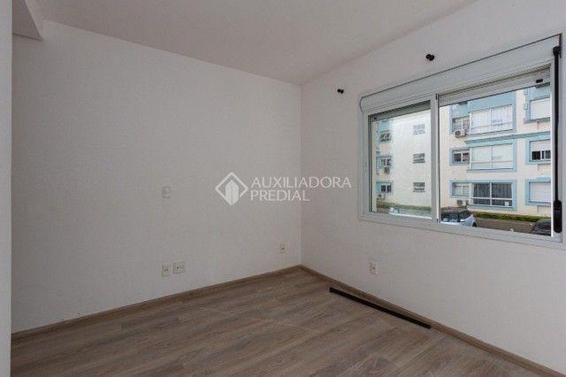 Apartamento para alugar com 3 dormitórios em Cavalhada, Porto alegre cod:336936 - Foto 14