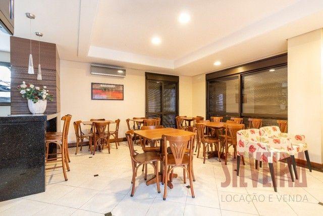Apartamento para alugar com 2 dormitórios em Bela vista, Porto alegre cod:9105 - Foto 16