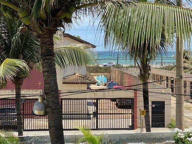 Apartamento para venda possui 150 metros quadrados com 3 quartos em Patamares - Salvador -