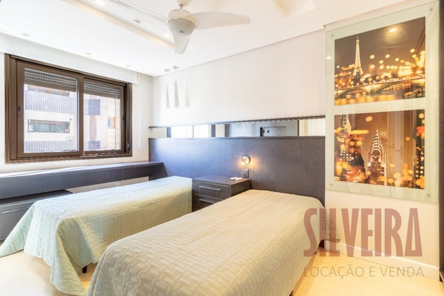 Apartamento para alugar com 2 dormitórios em Bela vista, Porto alegre cod:9105 - Foto 13
