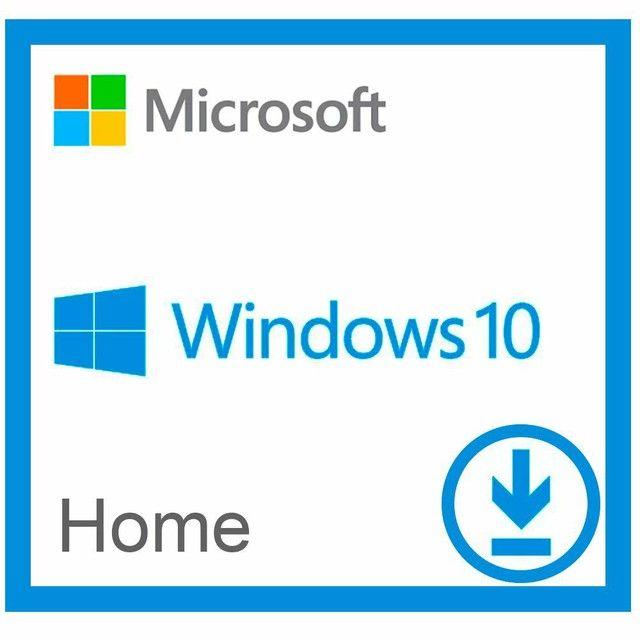 Formatação PC, Notebook e Netbook