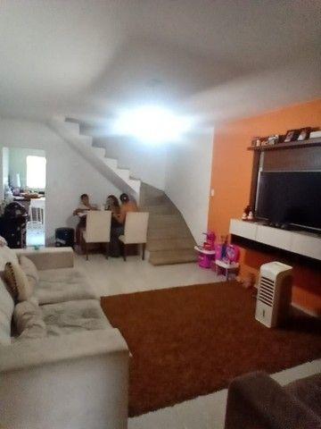 _EM casa no Bairro de Barreiro Entrada 15mil - Foto 7