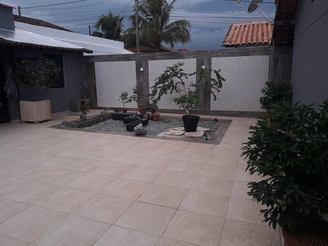 Vilage da Serra - casa c/ 3 quartos (01 suíte externa) - Foto 3