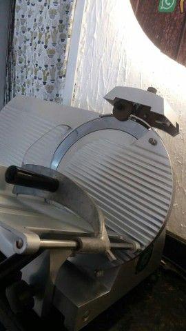 Fatiador  de frios 300mm - Foto 6