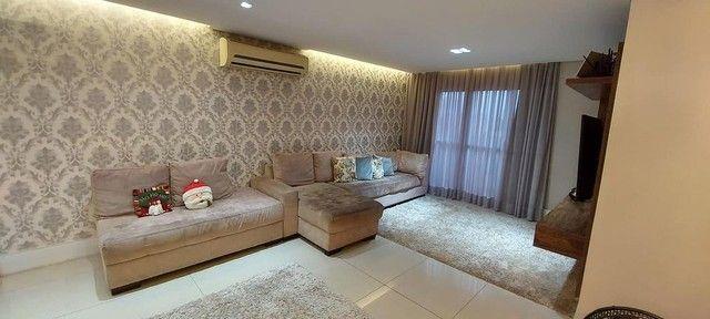 Venda Apartamento Condomínio Cidade de Corumbá - Foto 16